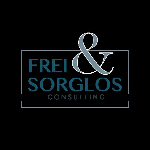 frei und sorglos_logo